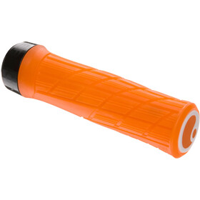 Ergon GE1 Evo Factory Handvatten, frozen orange